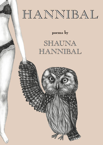 HANNIBAL-front-cover